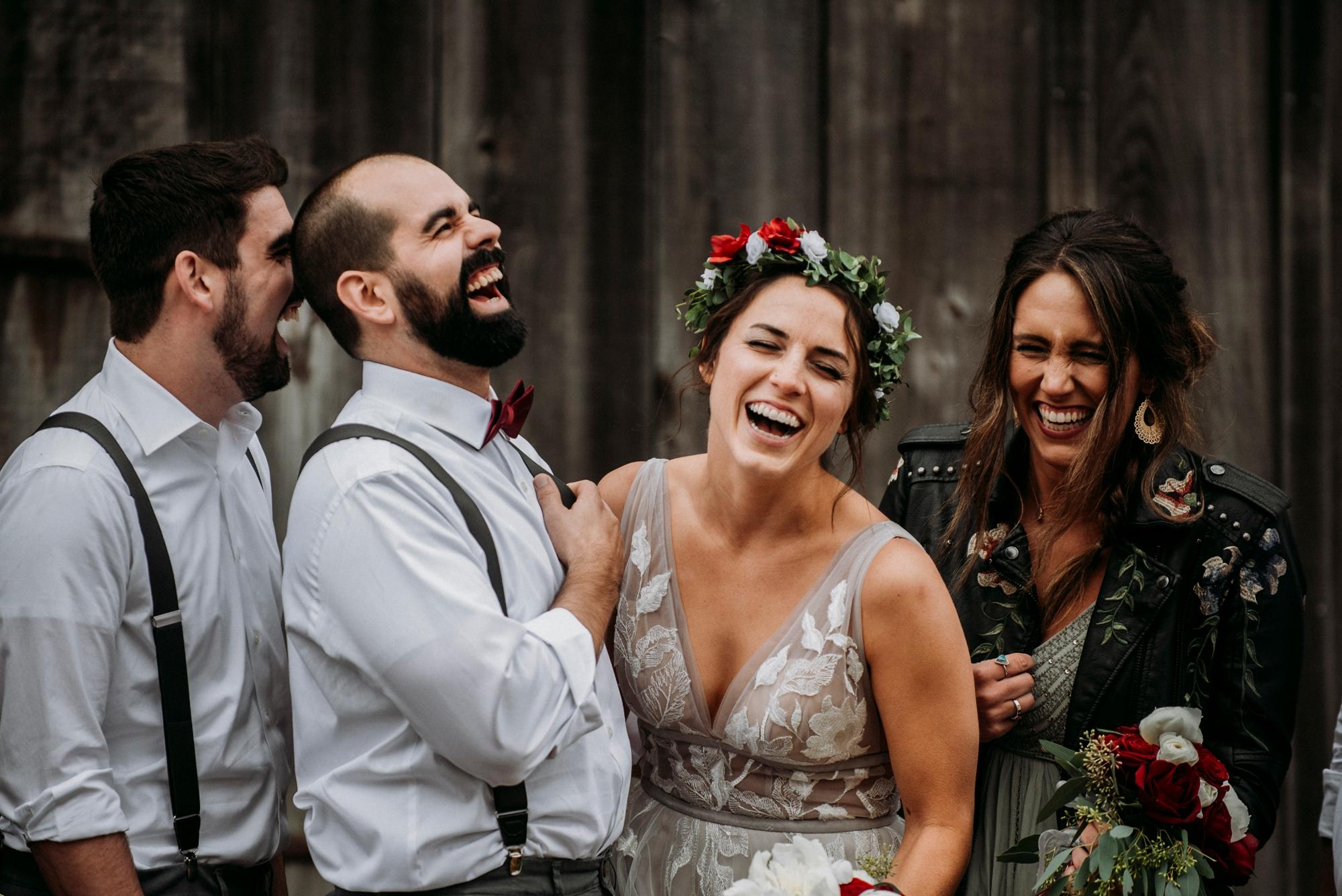 ethical-destination-wedding-stlouis_0031.jpg