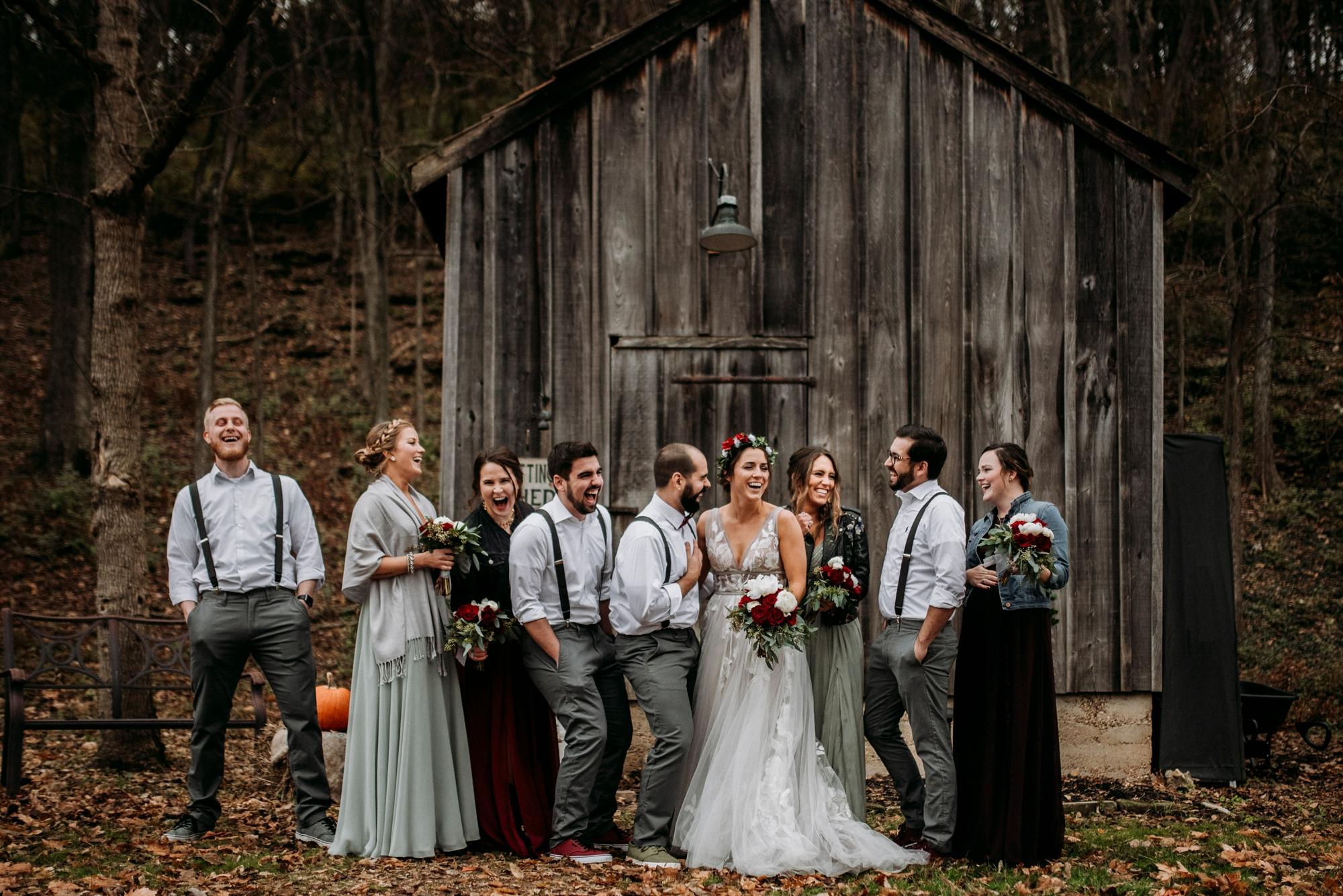 ethical-destination-wedding-stlouis_0032.jpg