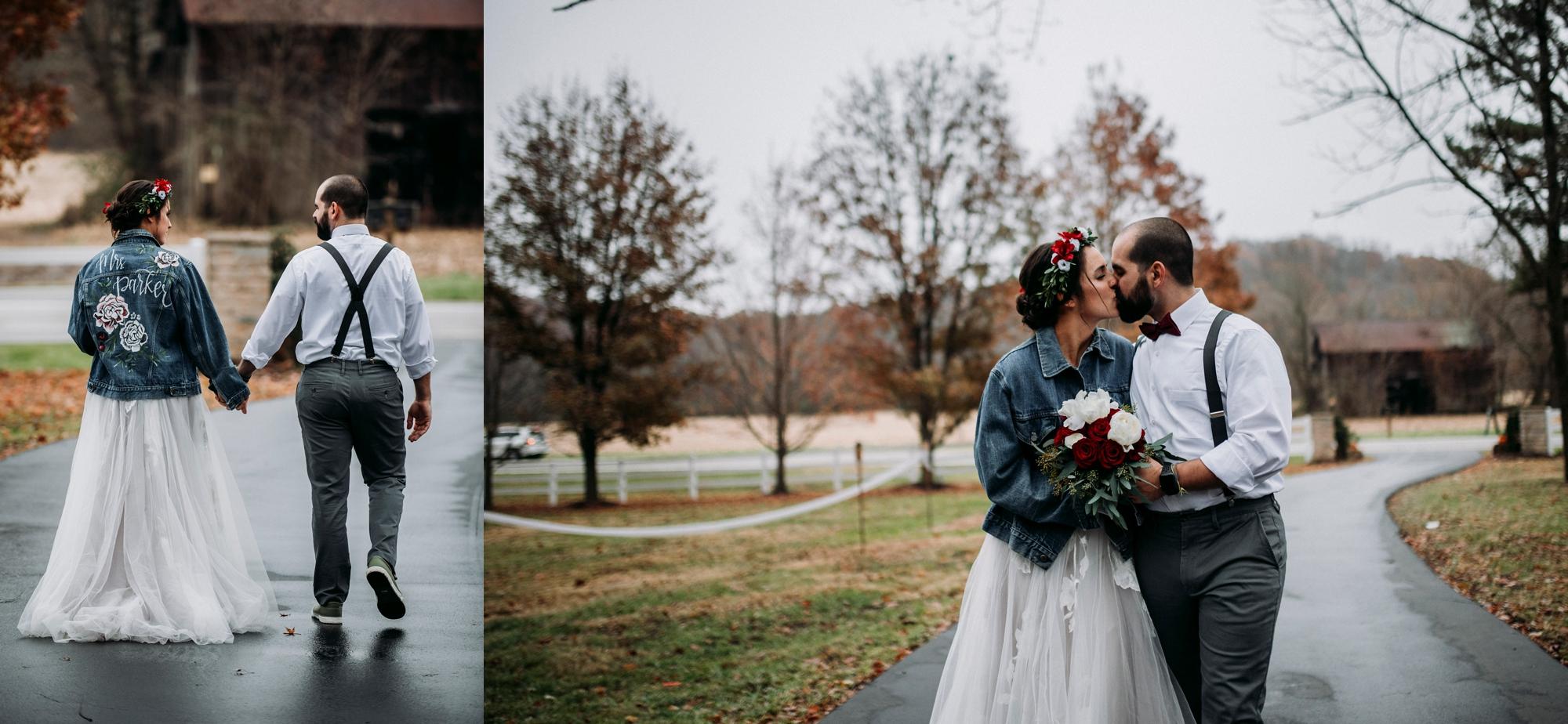 ethical-destination-wedding-stlouis_0041.jpg