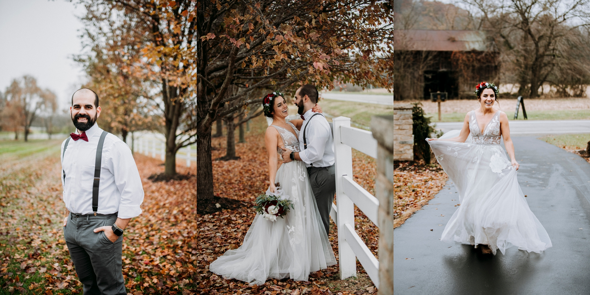 ethical-destination-wedding-stlouis_0048.jpg
