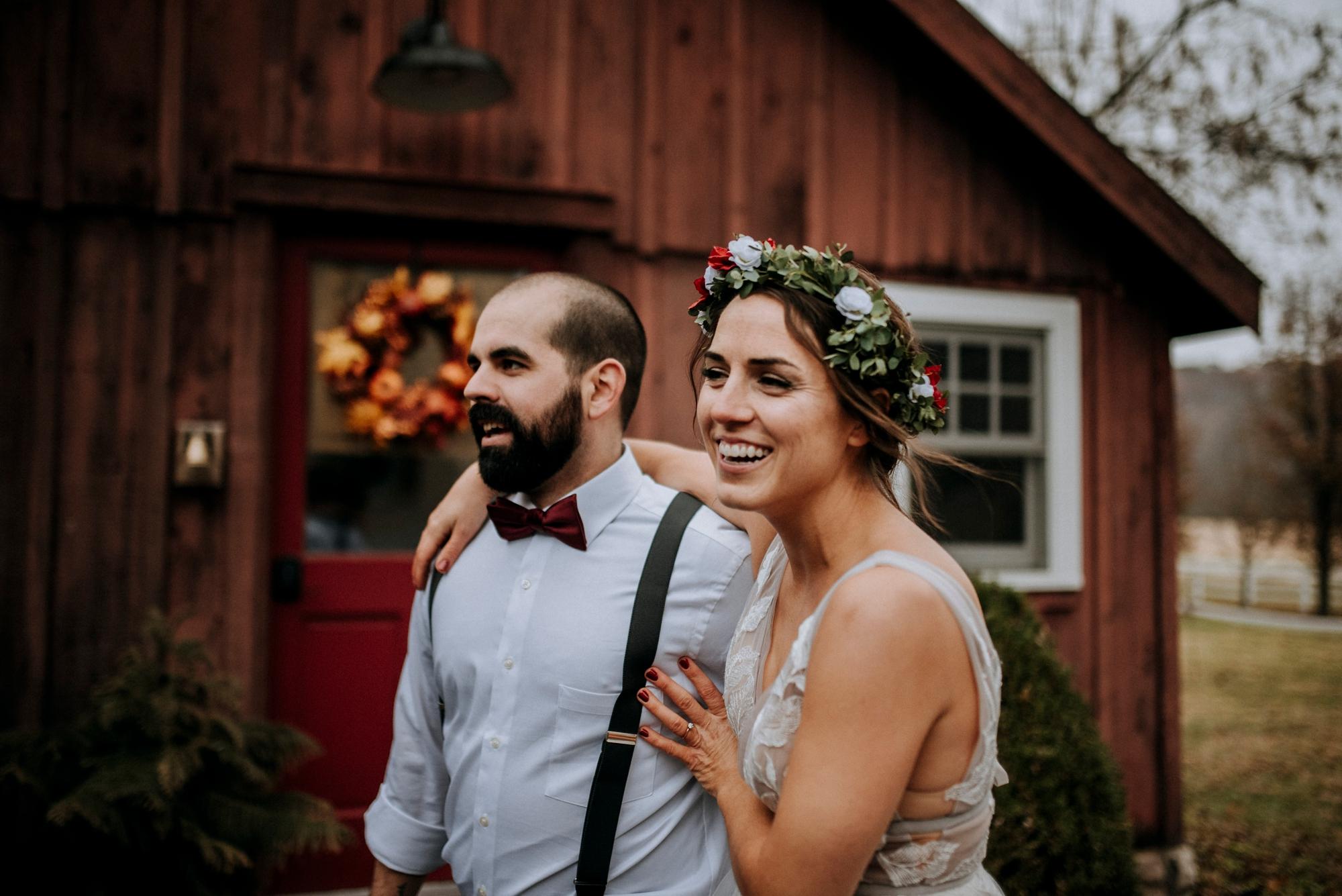 ethical-destination-wedding-stlouis_0052.jpg