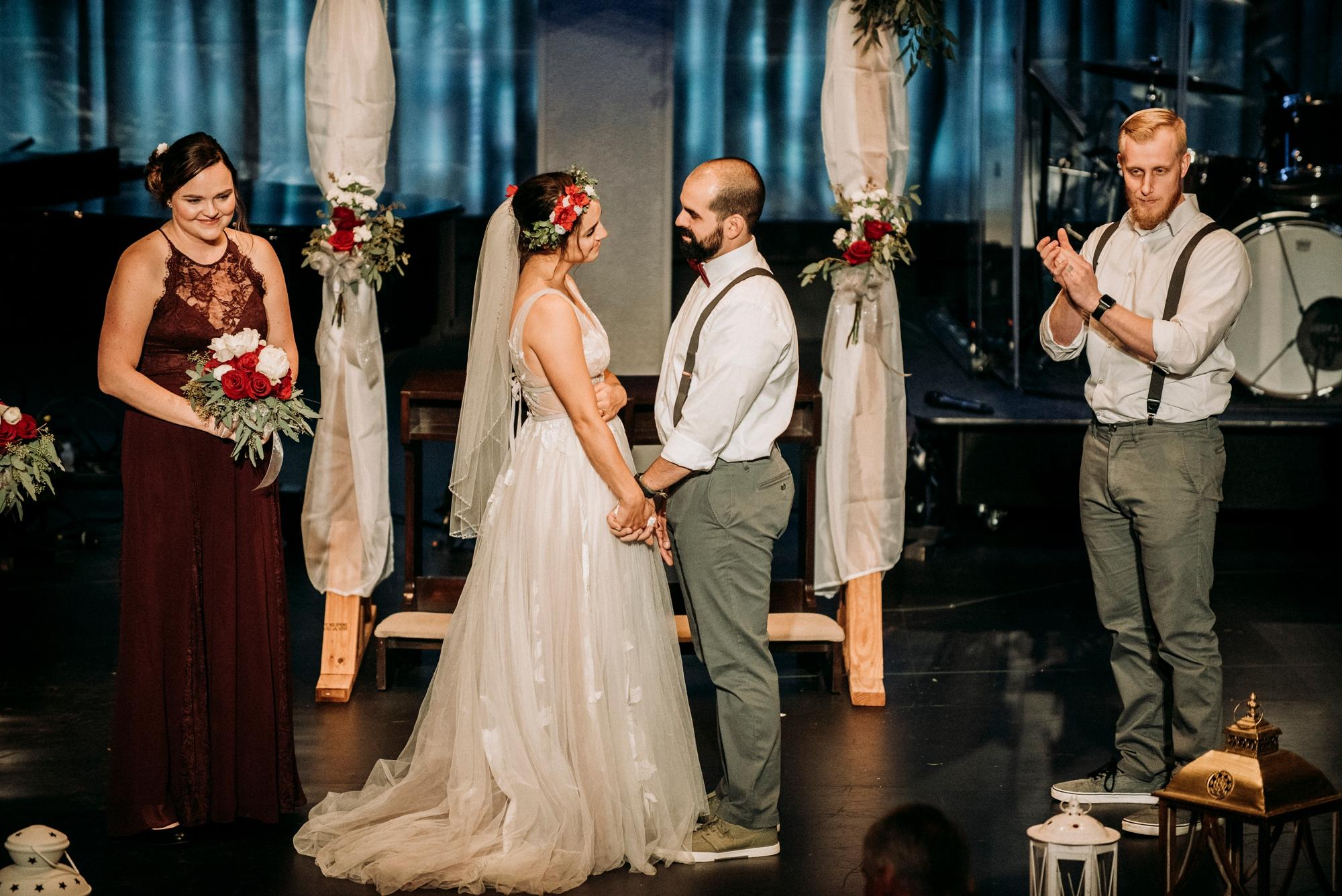 ethical-destination-wedding-stlouis_0064.jpg