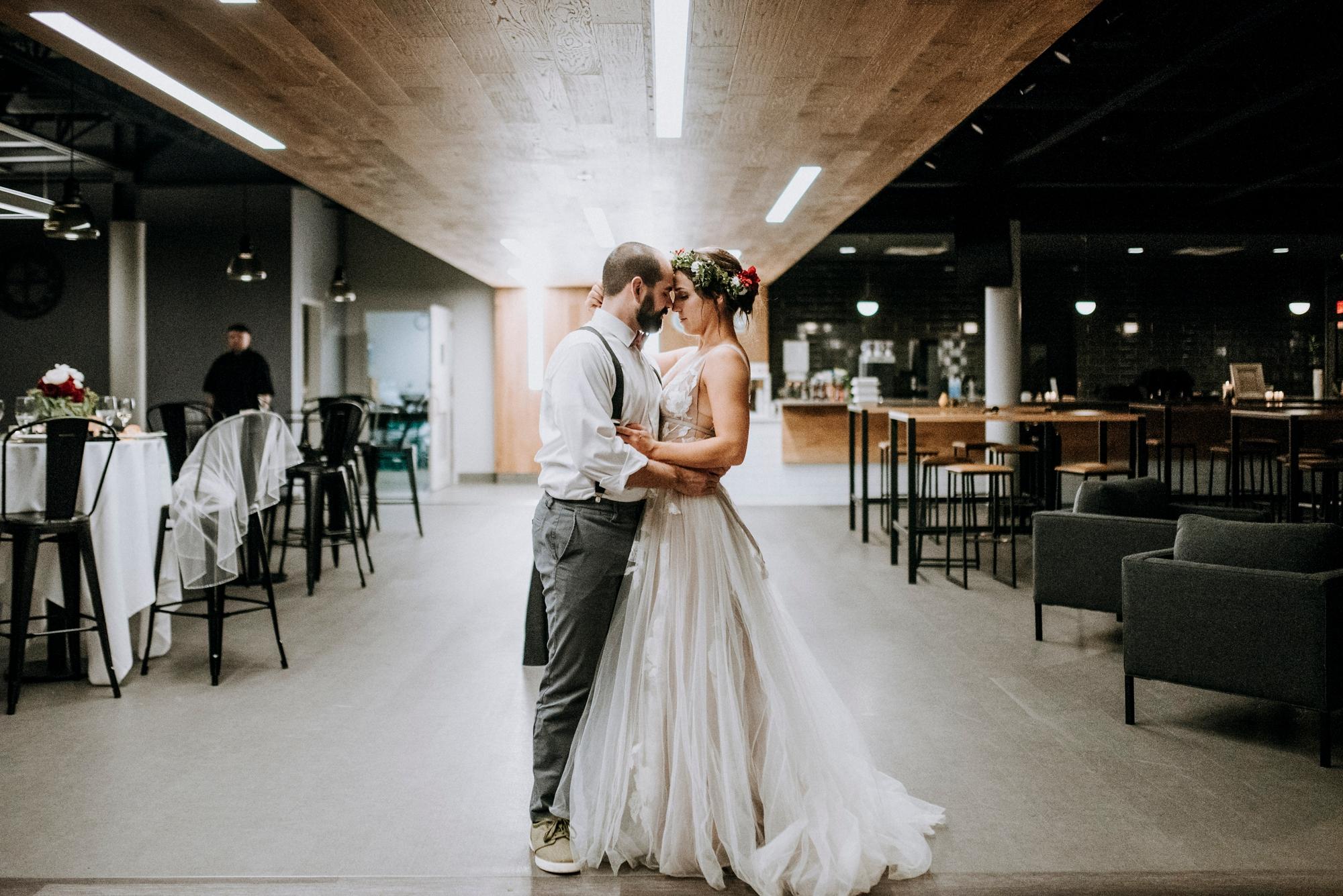 ethical-destination-wedding-stlouis_0071.jpg
