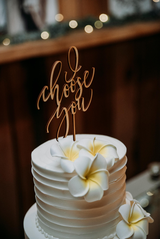 ethical-destination-wedding-stlouis_0072.jpg