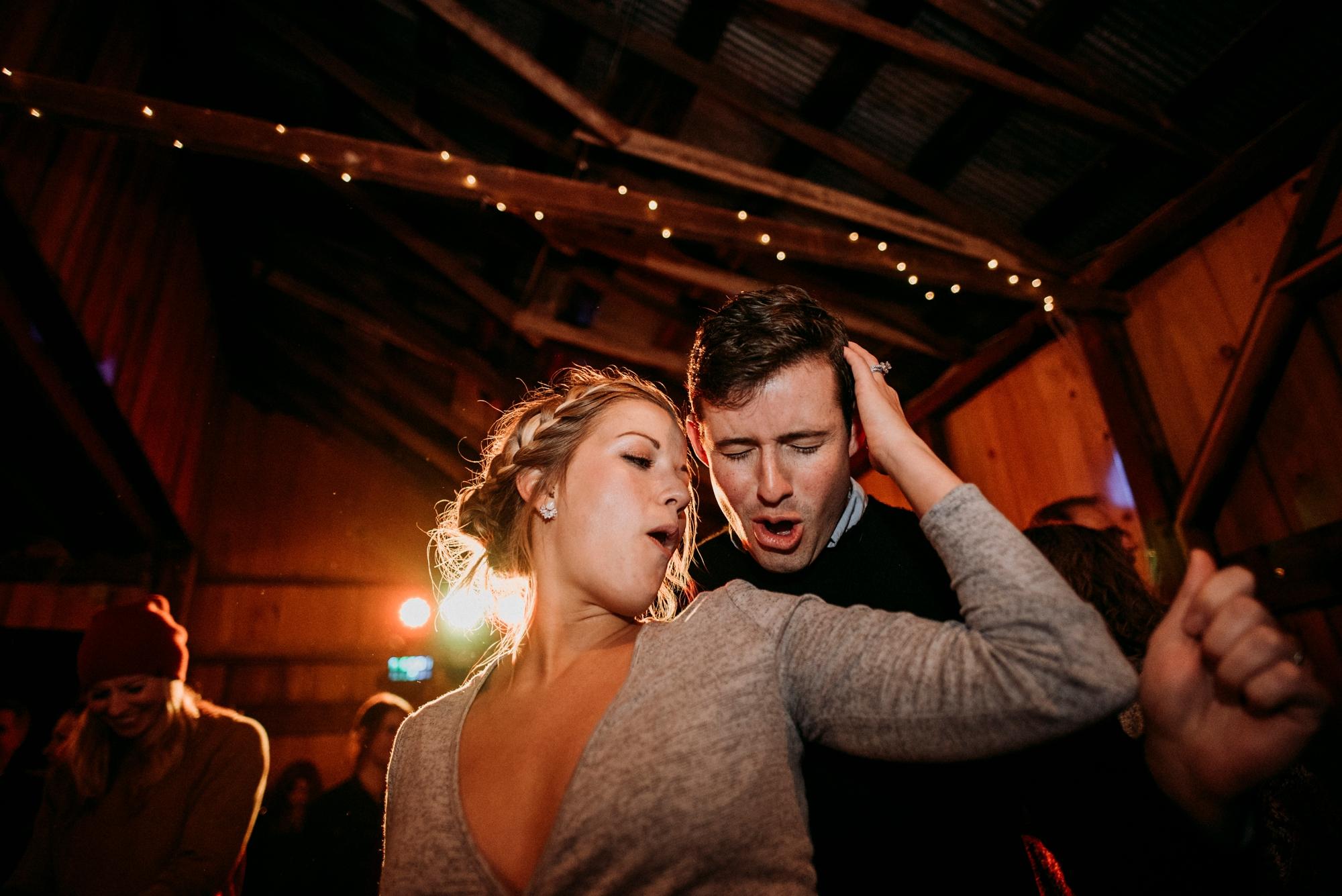 ethical-destination-wedding-stlouis_0075.jpg