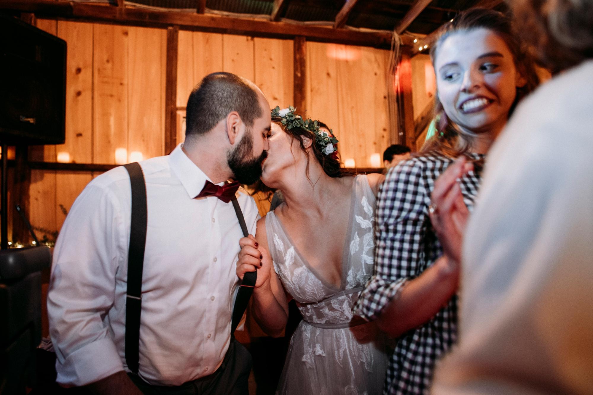 ethical-destination-wedding-stlouis_0079.jpg