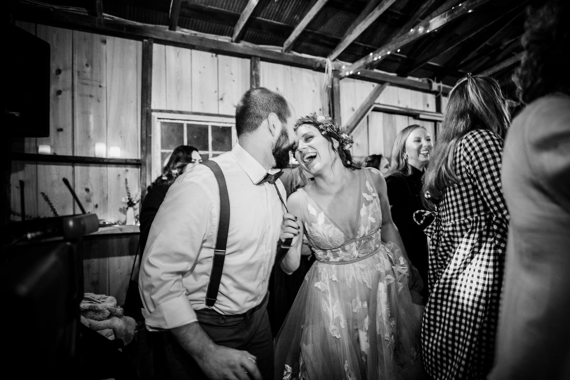 ethical-destination-wedding-stlouis_0084.jpg