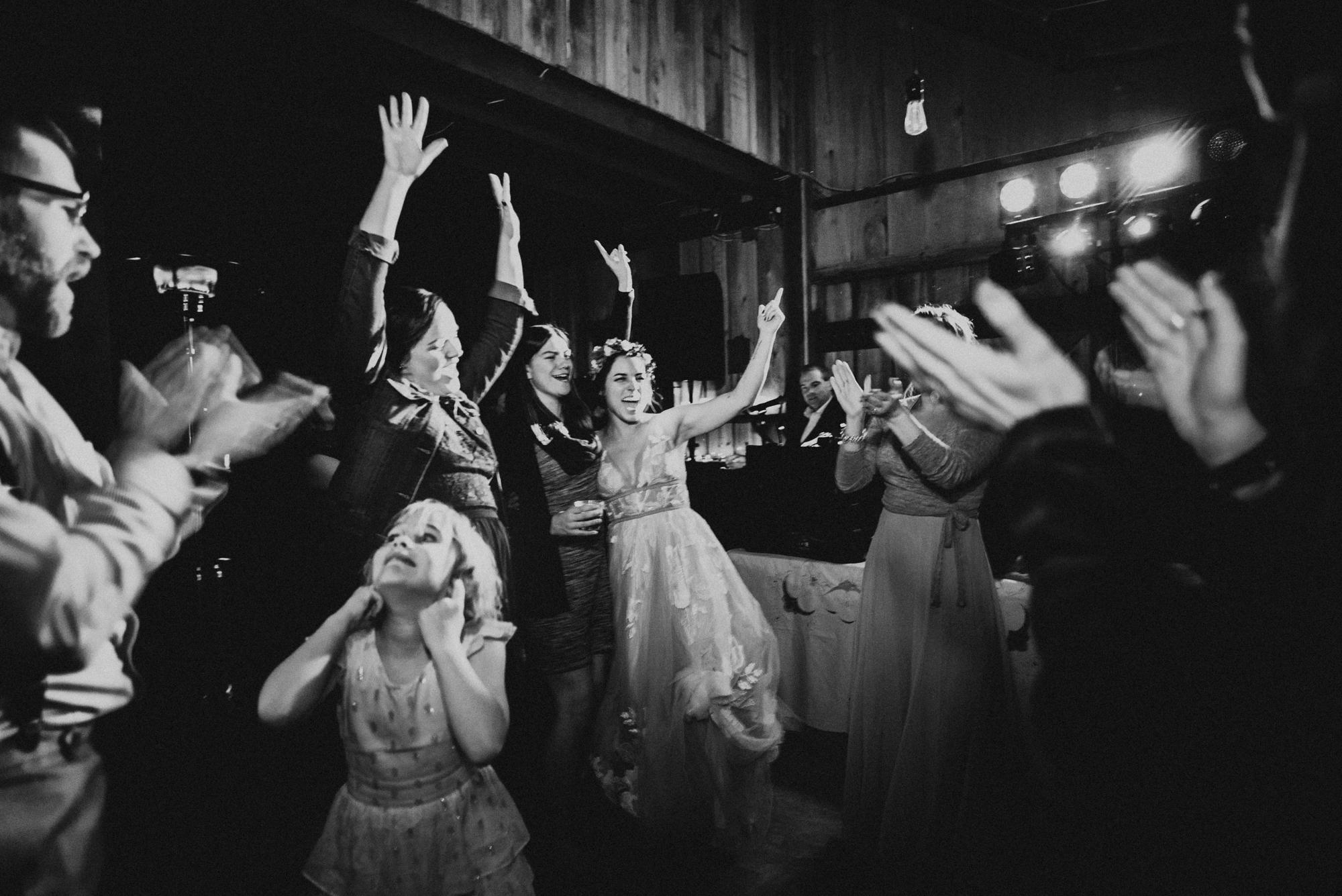 ethical-destination-wedding-stlouis_0091.jpg