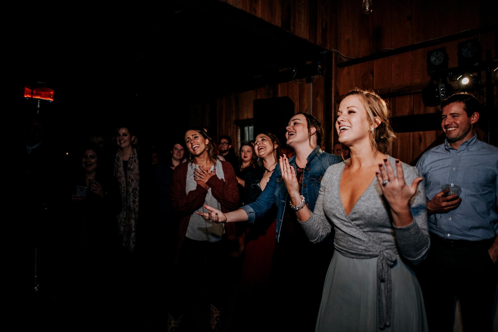 ethical-destination-wedding-stlouis_0094.jpg