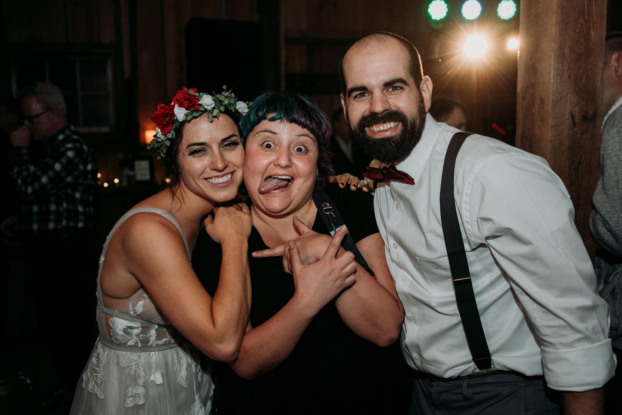 best wedding photographer pittsburgh destination