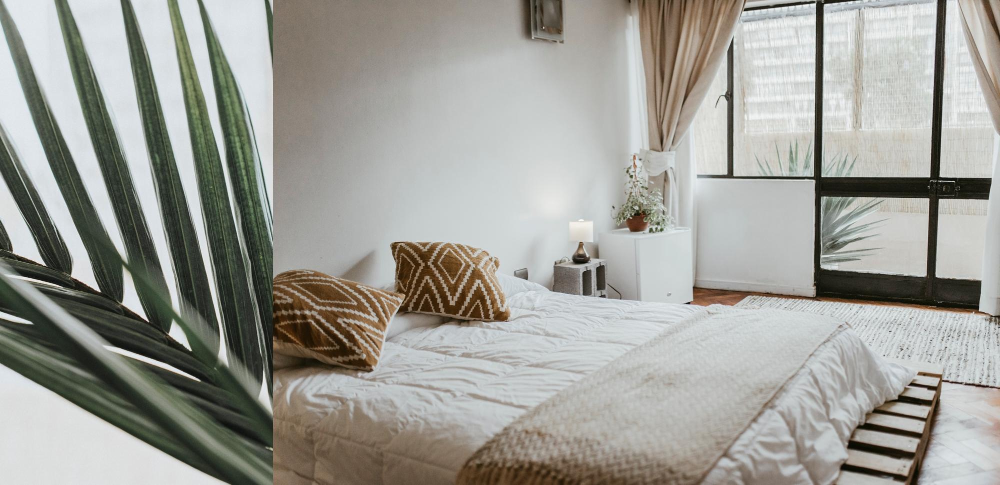 airbnb vina del mar chile