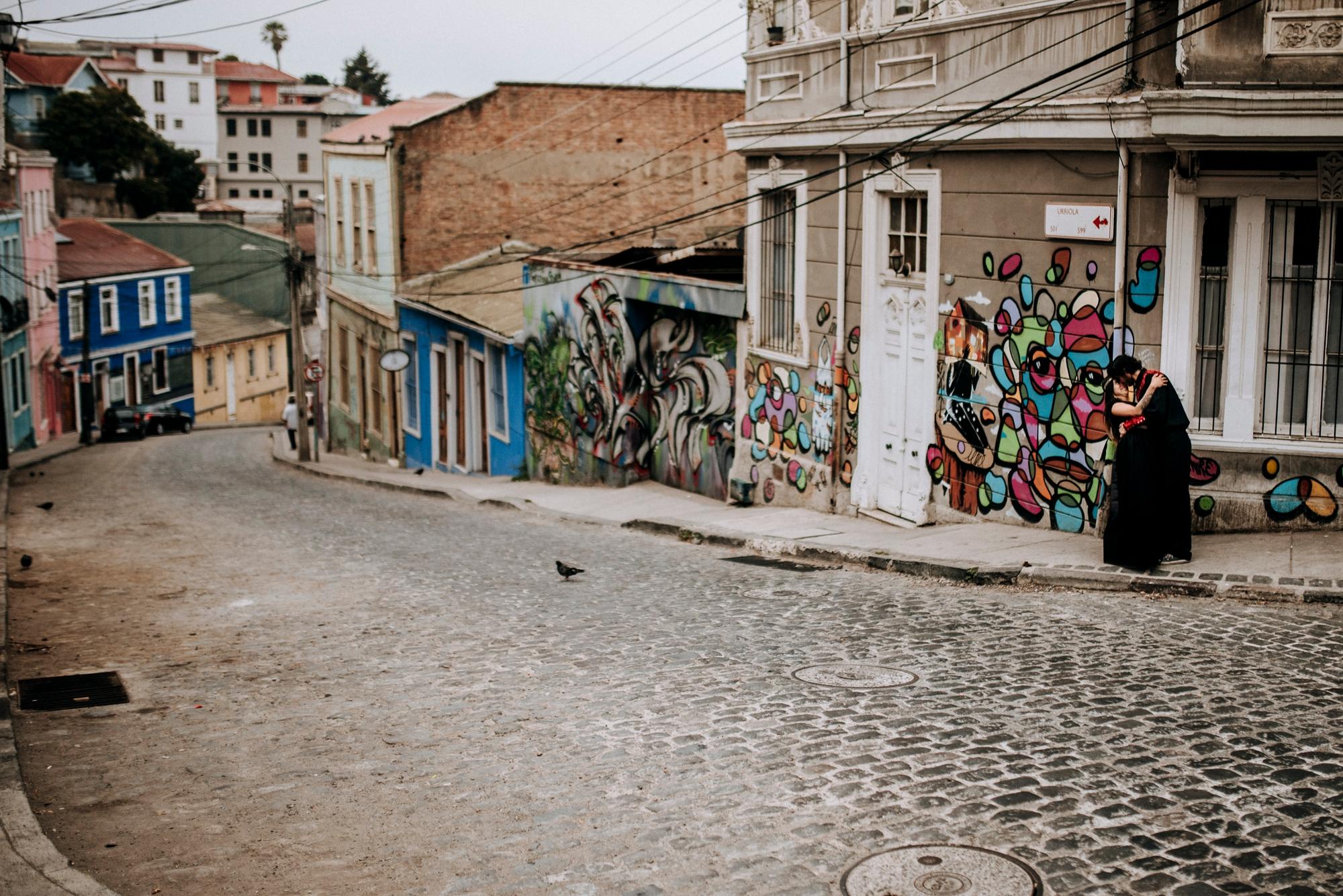 elopement-valparaiso_0022.jpg