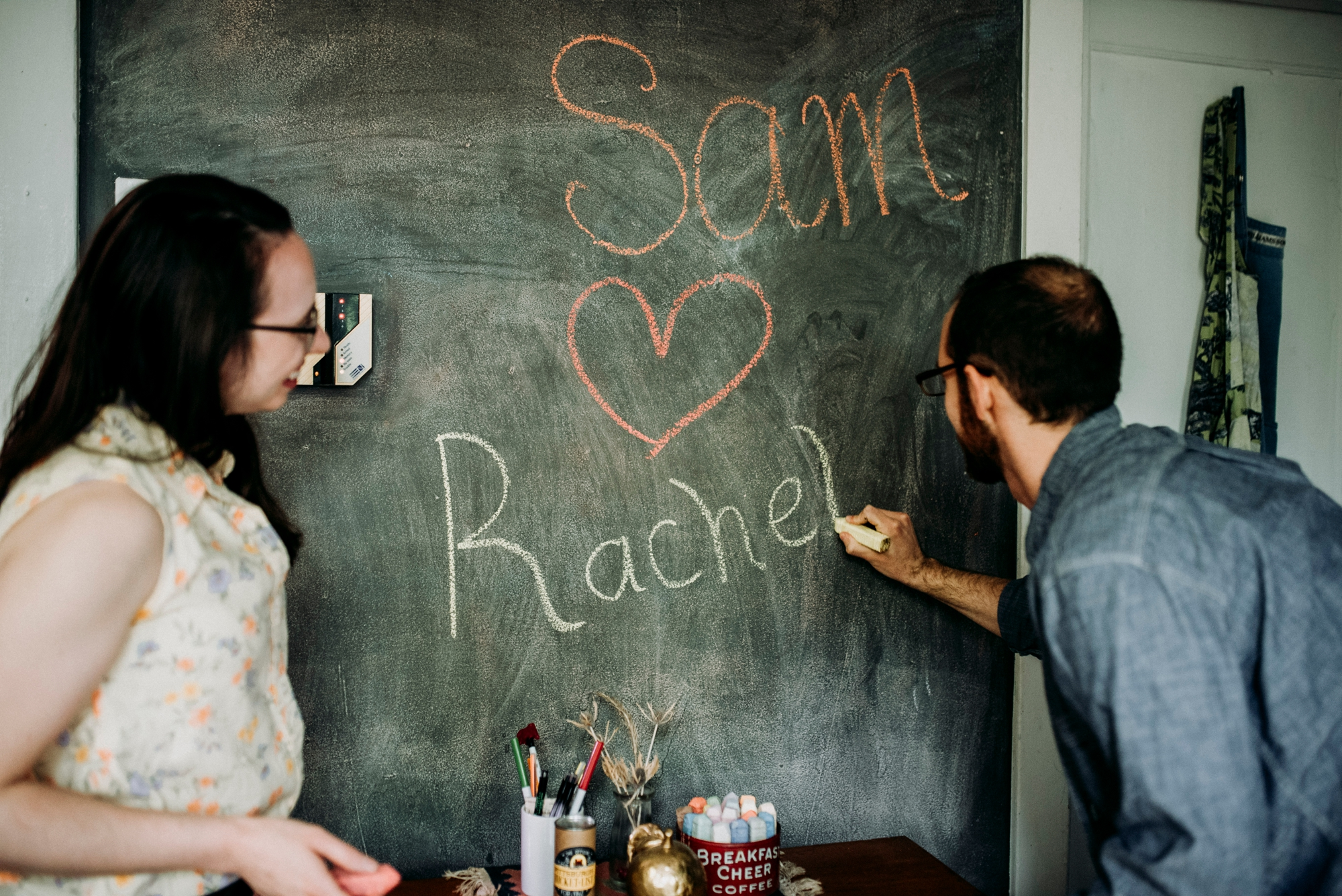 011-R+S_engagement-session-pittsburgh.jpg