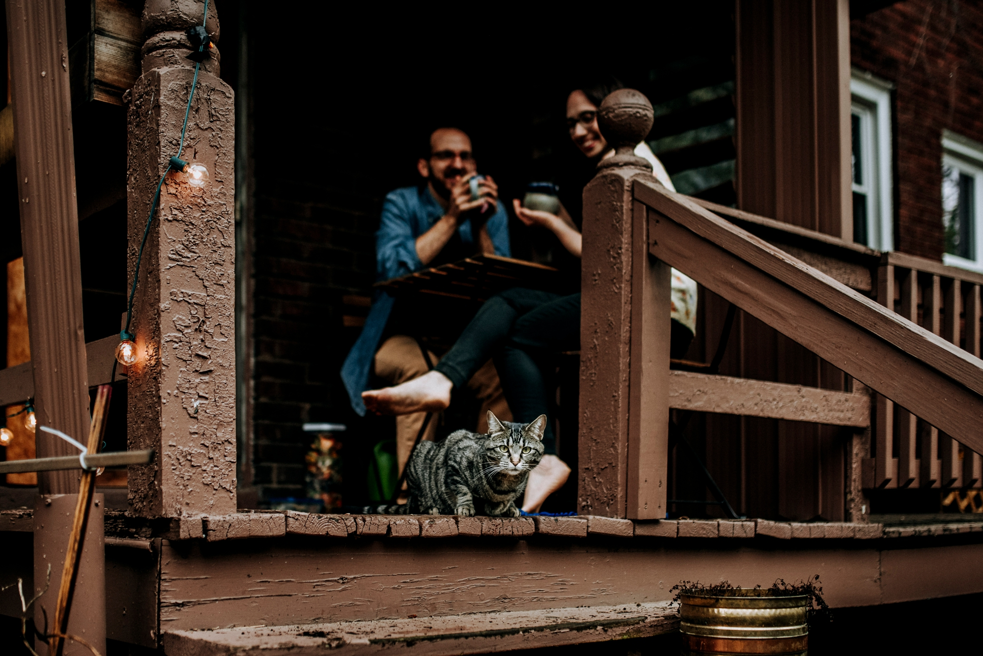 035-R+S_engagement-session-pittsburgh.jpg