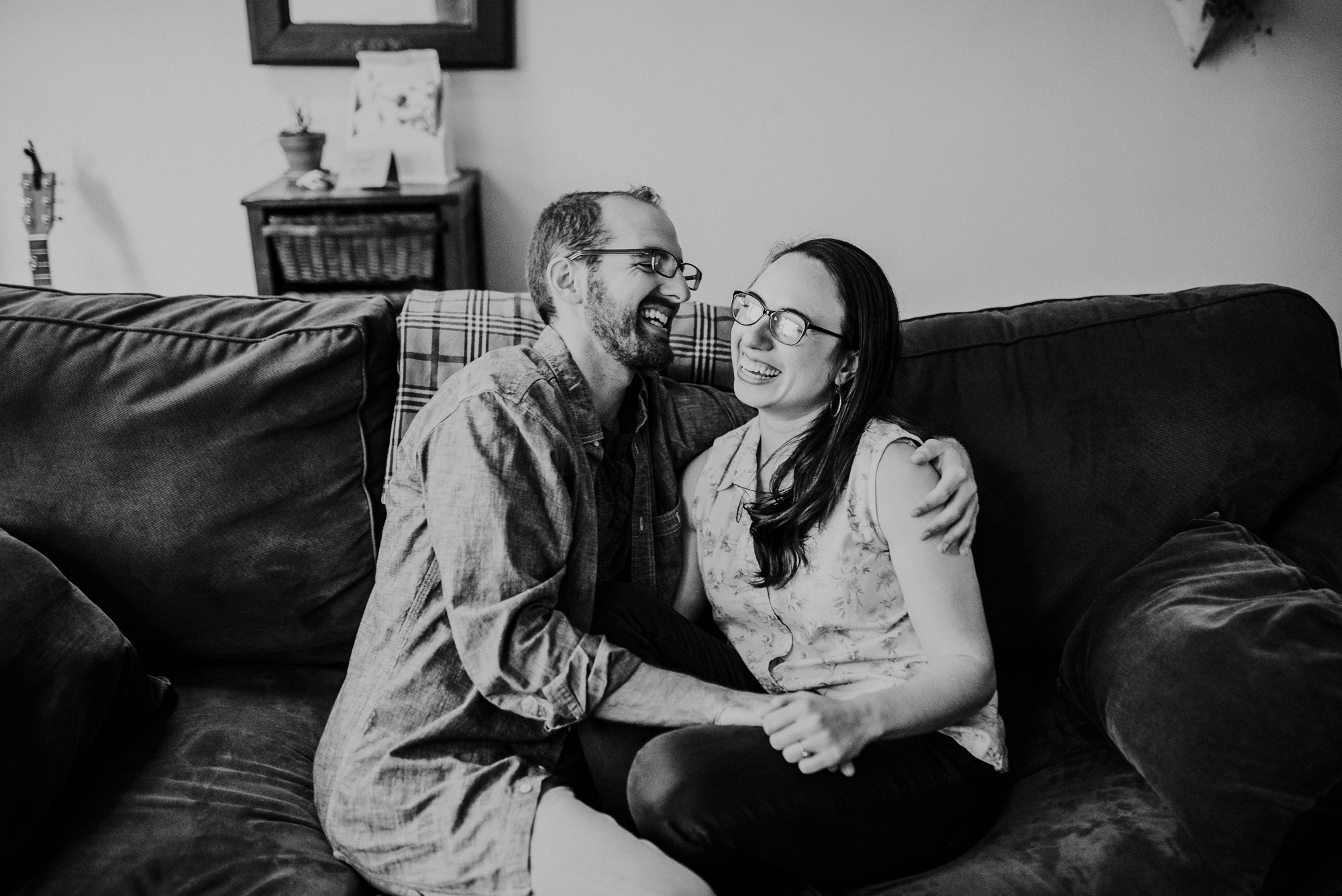 041-R+S_engagement-session-pittsburgh.jpg