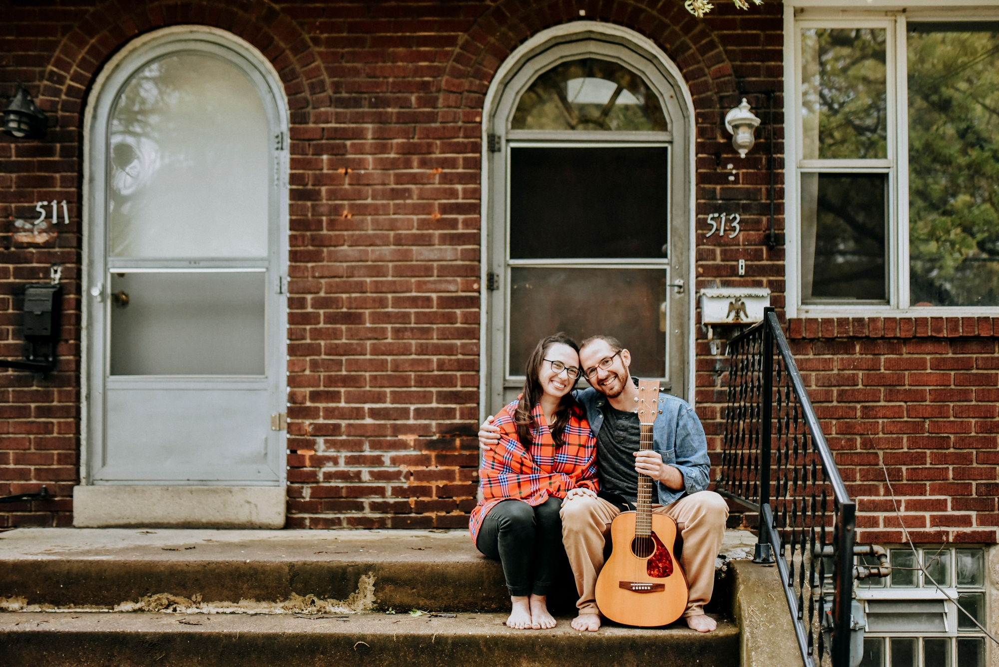 116-R+S_engagement-session-pittsburgh.jpg