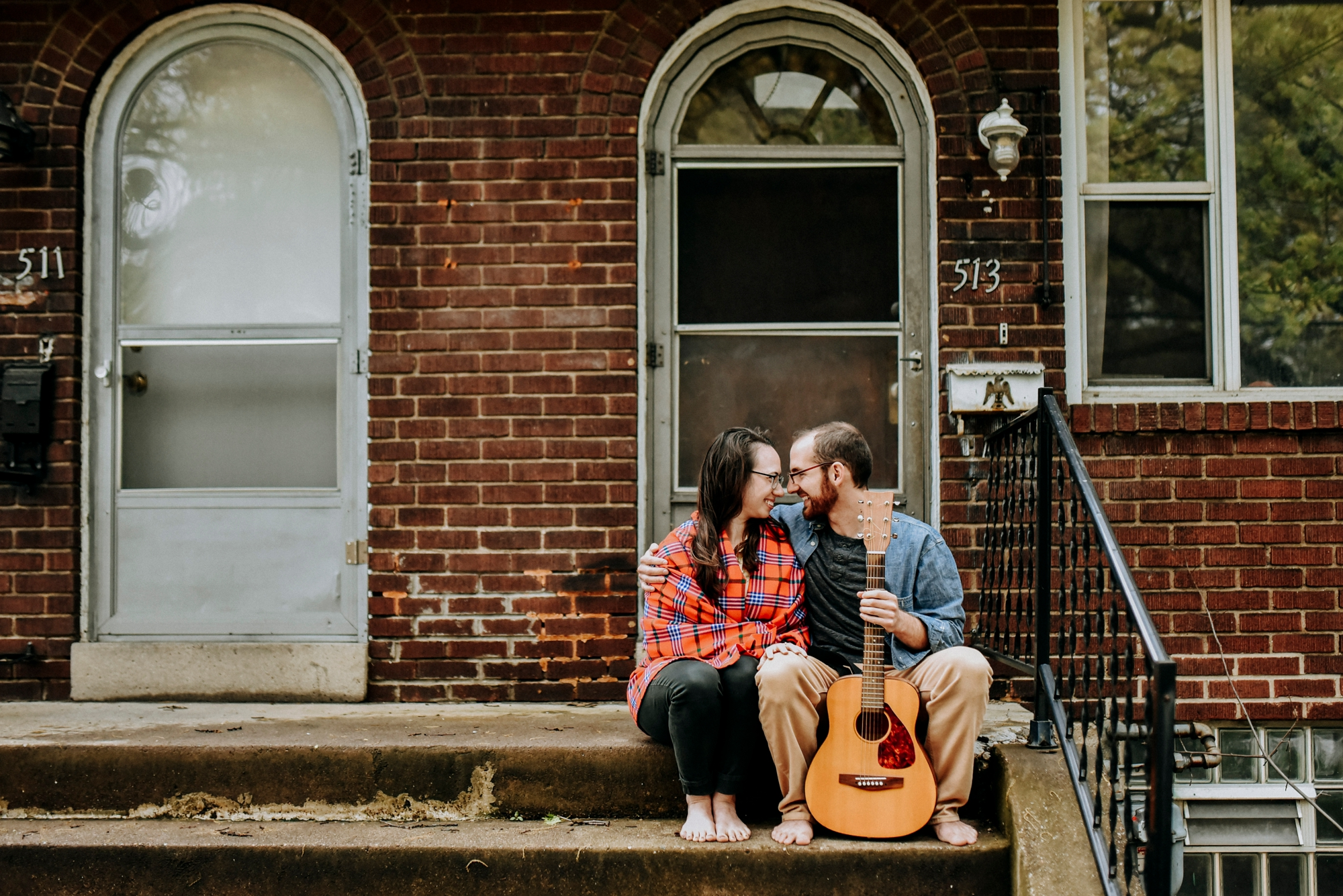 117-R+S_engagement-session-pittsburgh.jpg