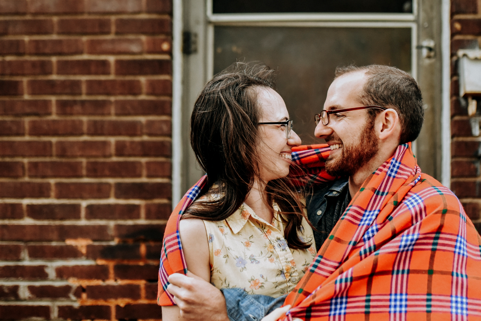 120-R+S_engagement-session-pittsburgh.jpg