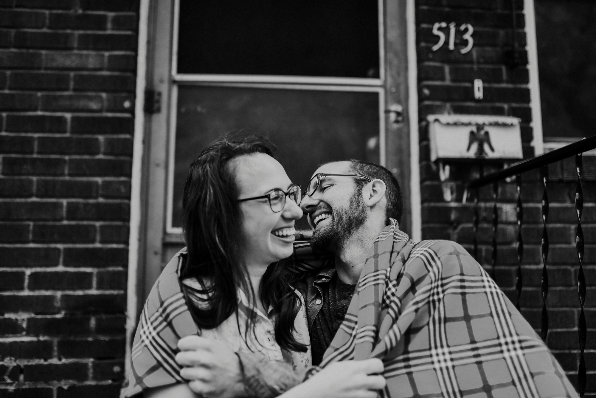 122-R+S_engagement-session-pittsburgh.jpg