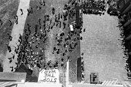 24290087-Antiwar Protest.jpg