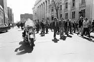 24290109-protesters march with CT Superior Court at right.jpg