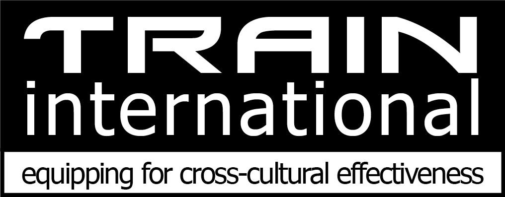 Train International