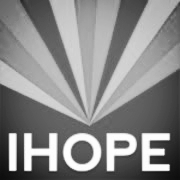 IHOPE Ministries