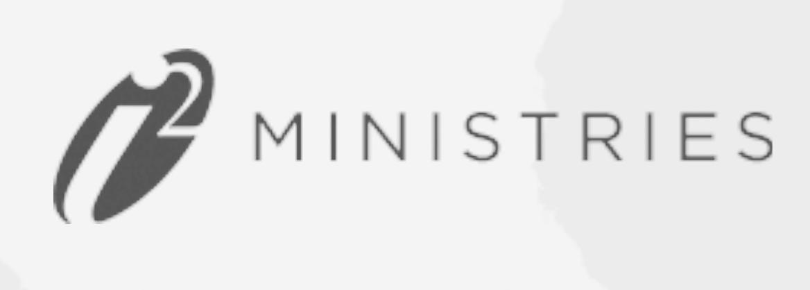 i2Ministries
