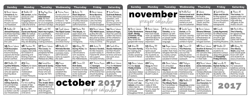Prayer Calendar 2 month picture .jpg