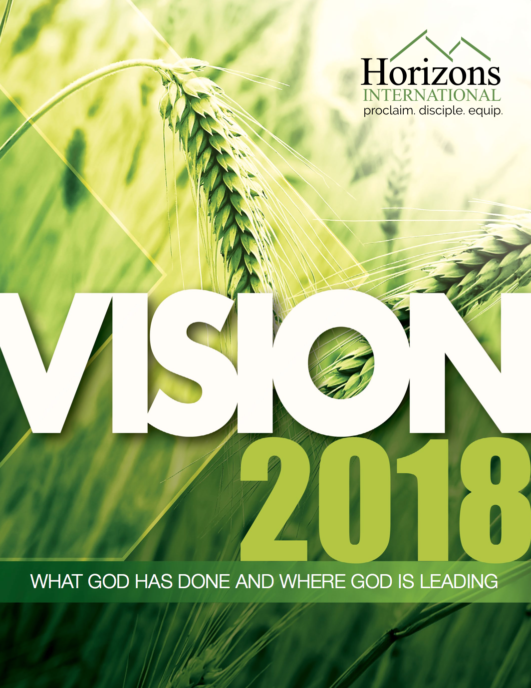 VISION 2018 Cover (New).png