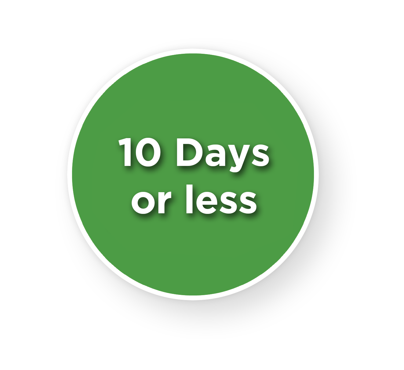 10 Days or less.png