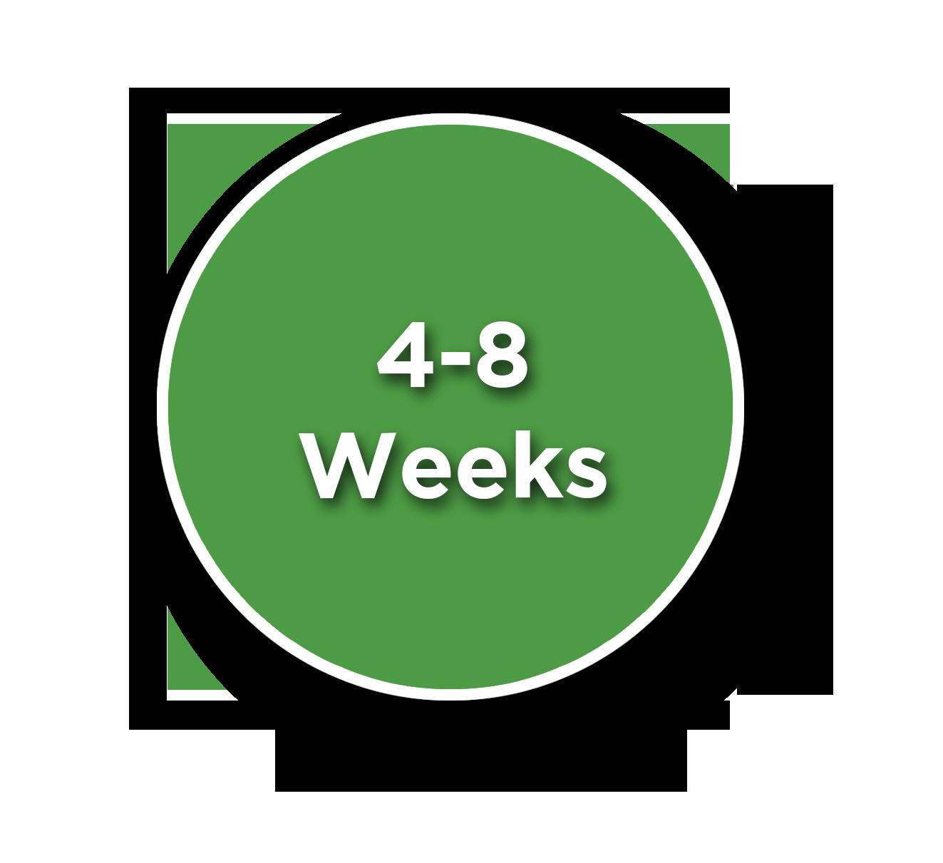 4-8 Weeks.png