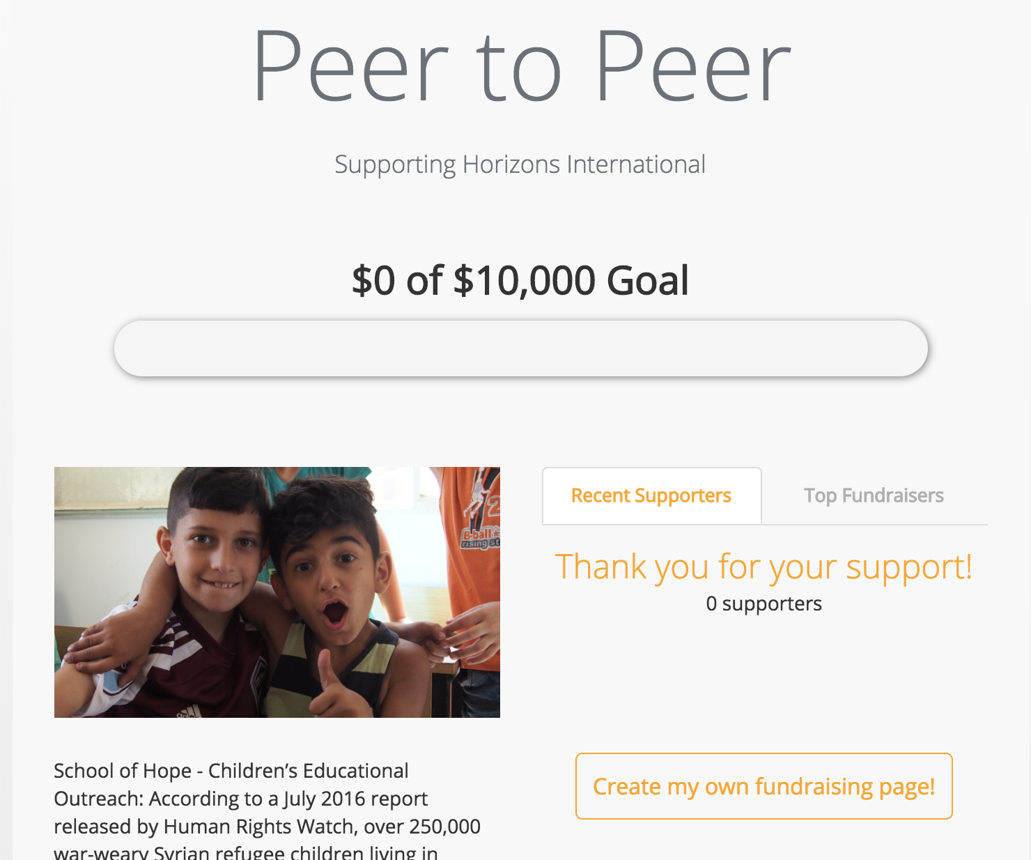 donor page.png