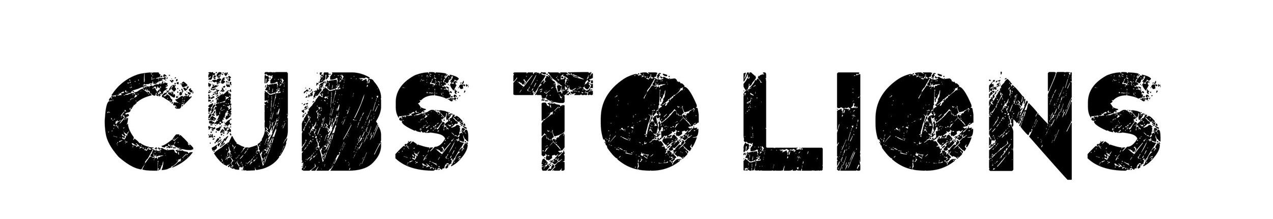 CTL Logo .jpg