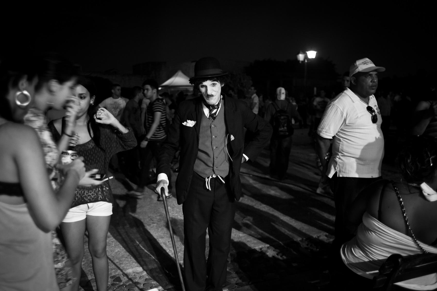 Cuba_2014_Poole003.JPG