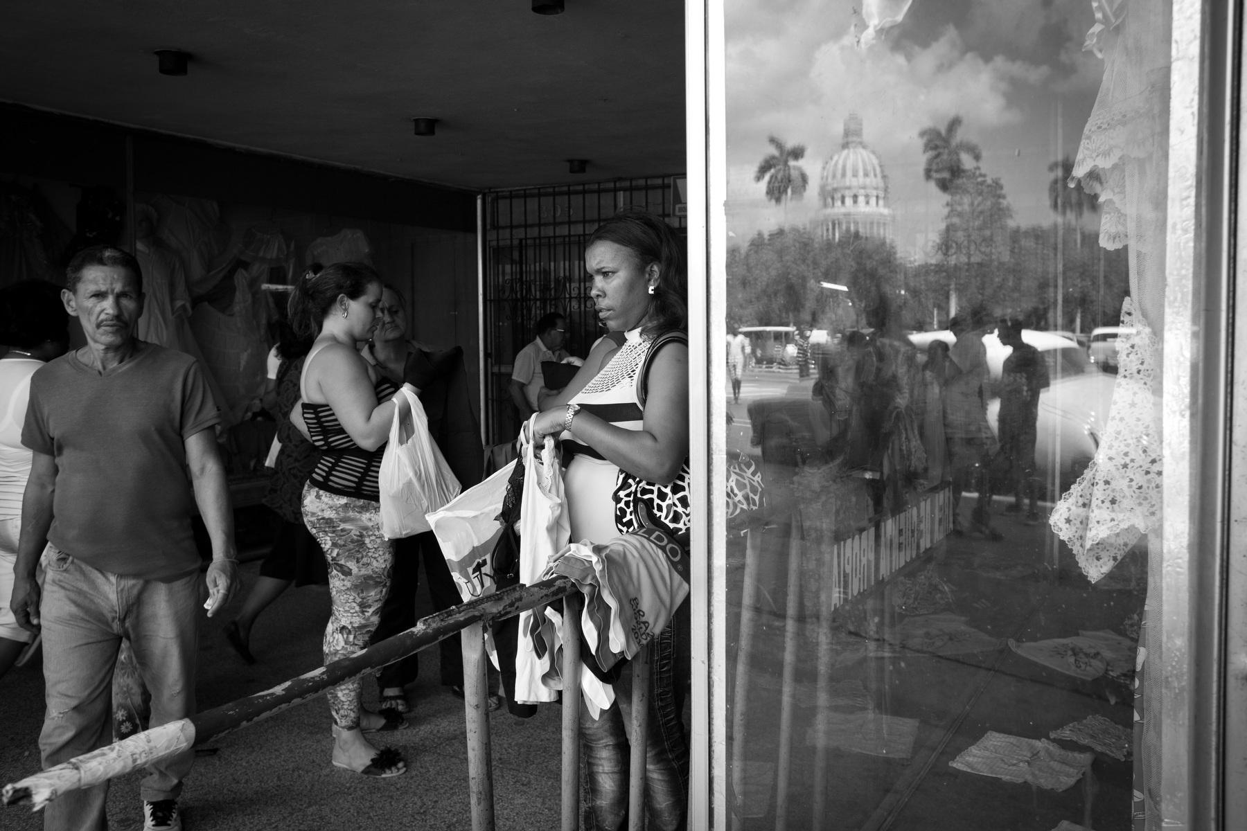 Cuba_2014_Poole009.JPG