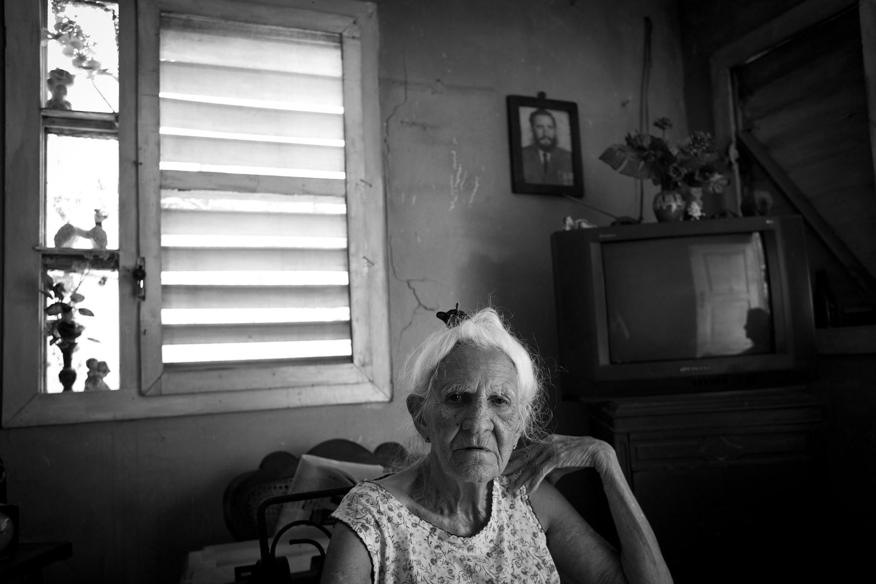 Portfolio_Cuba_Poole_2014_004.JPG