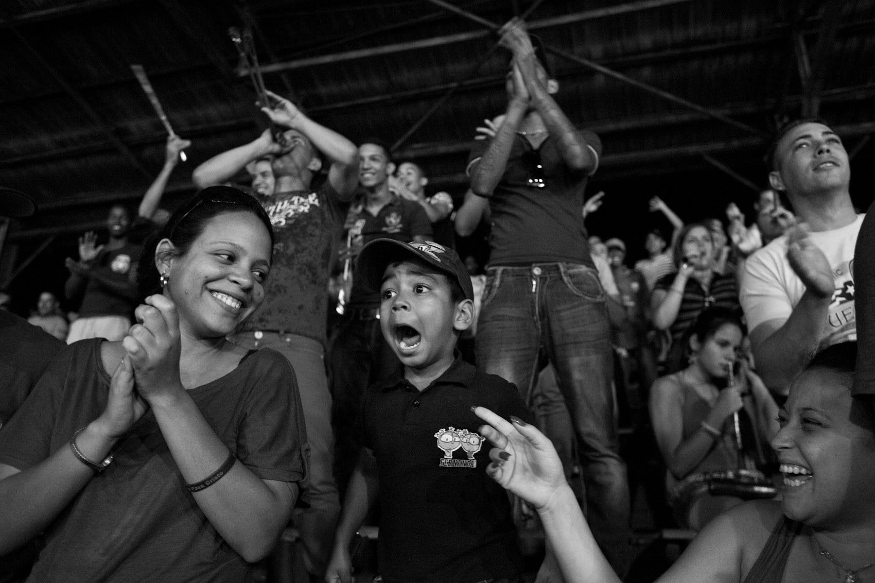 Portfolio_Cuba_Poole_2014_010.JPG