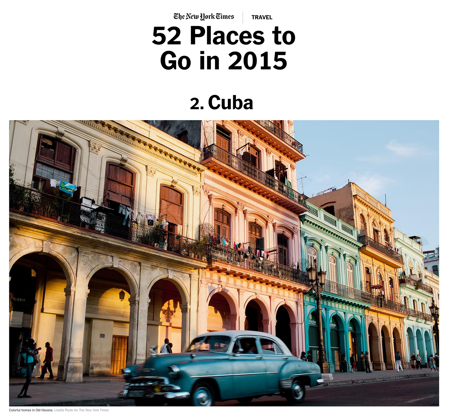 New York Times - 52 Places.jpg