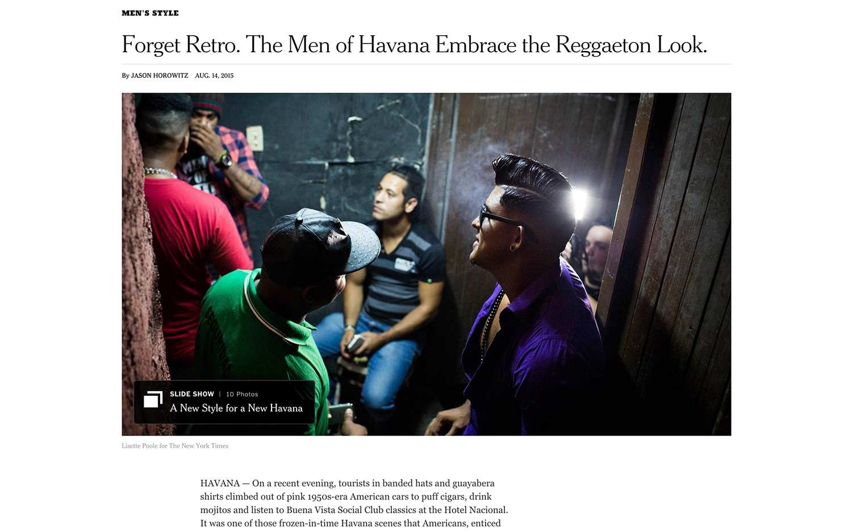 New York Times - Reggaeton.jpg