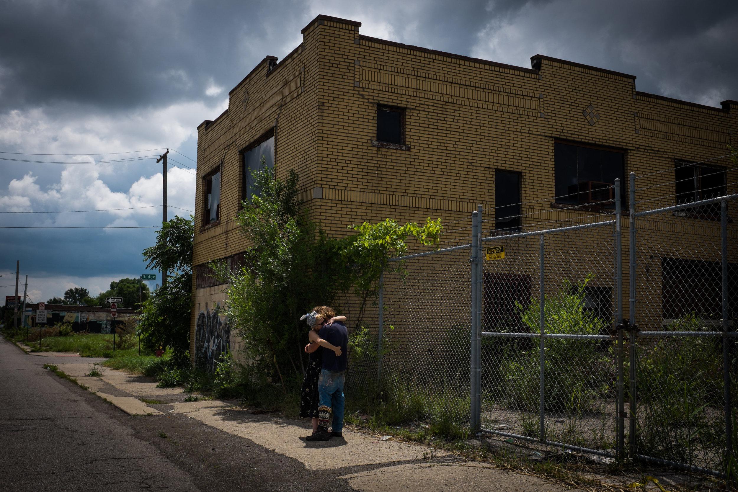 Detroit_005.JPG