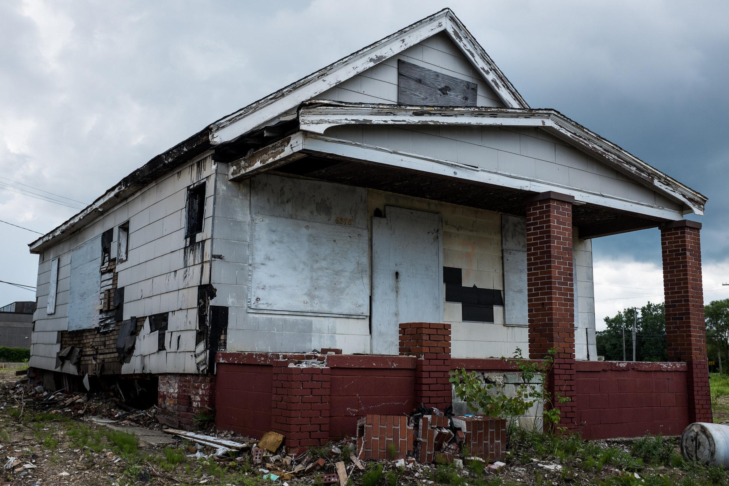 Detroit_025.JPG