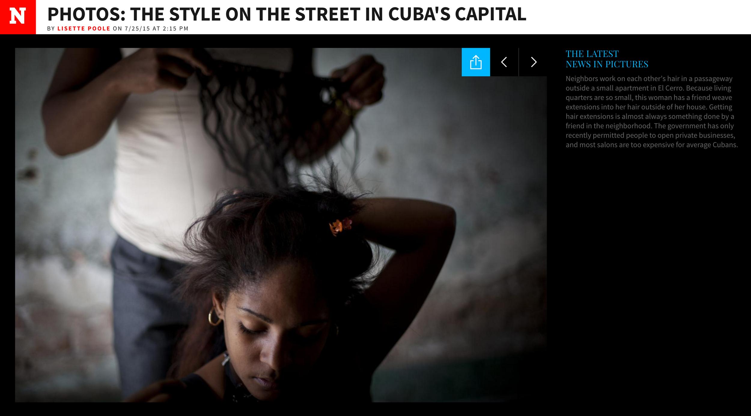 Newsweek - Style on the Street.jpg