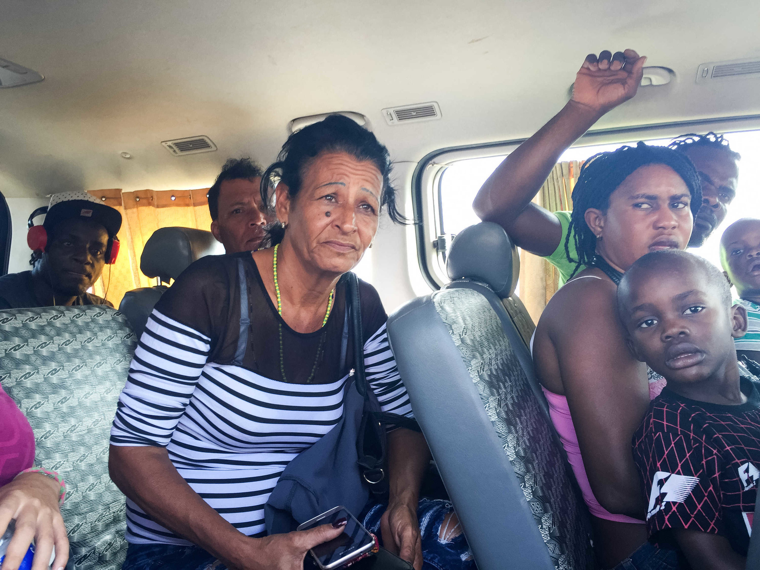 Cuban_Migrants_Women_012.JPG
