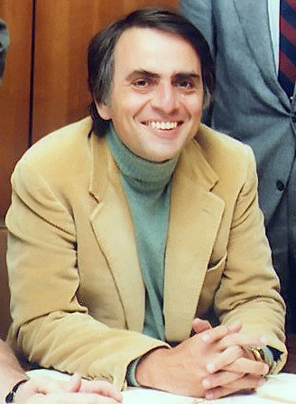 Carl Sagan.jpg