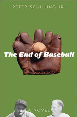 end of baseball.png