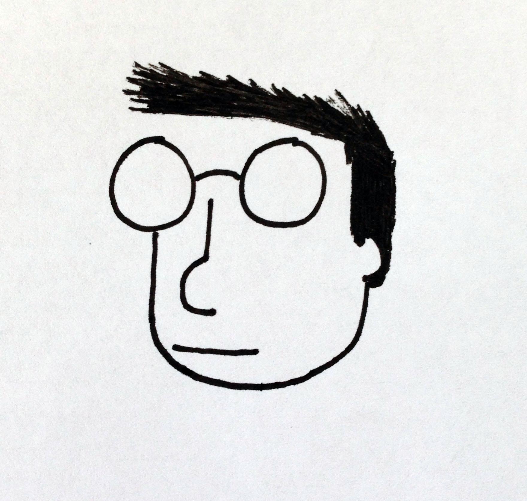 "Author ""photo"" of Ryan Chapman"