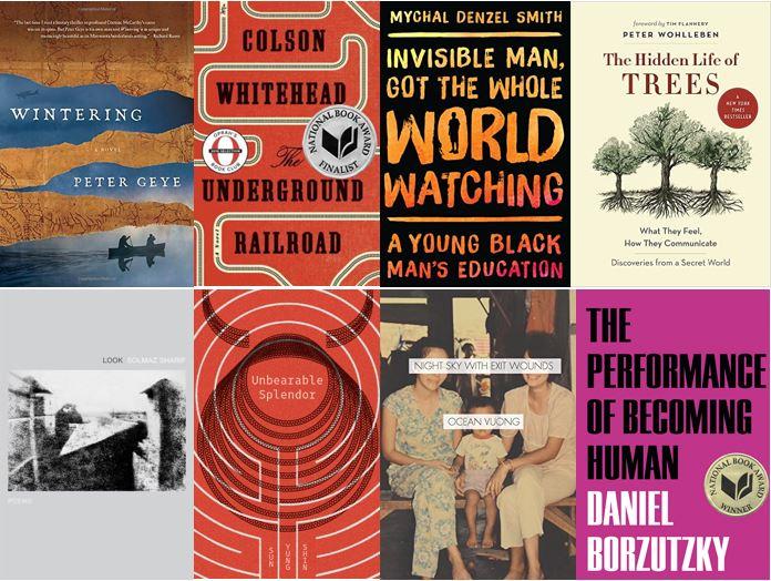 best of 2016 books.JPG