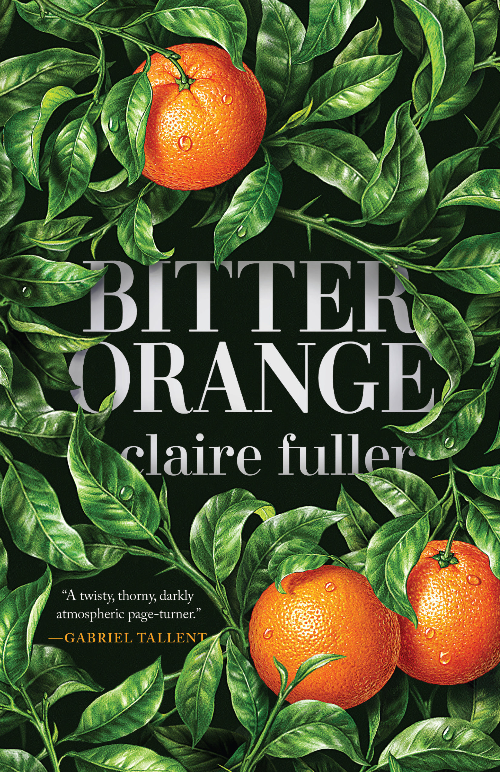 Bitter-Orange-Cover-RGB.jpg
