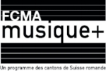 logo_fcma_musique_noir.jpg